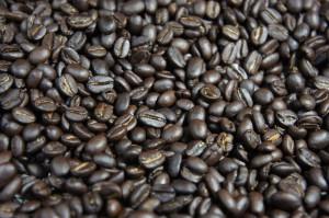 coffee01e