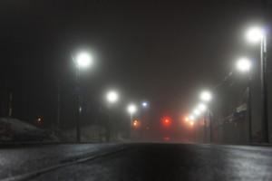 fog201502