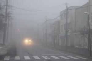 fog201503