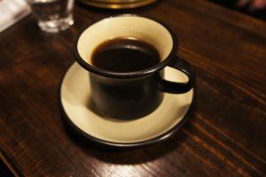 tomoscoffee201602