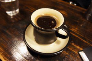 tomoscoffee201603